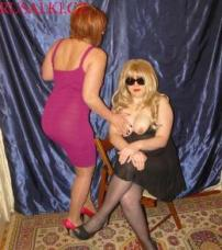 Prostytutka Elenin Przedbórz
