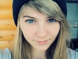 Prostytutka Selina Skaryszew