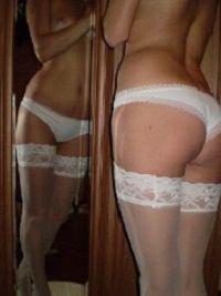Prostytutka Adelais Kolonia