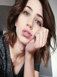 Dziwka Angelina Antalya