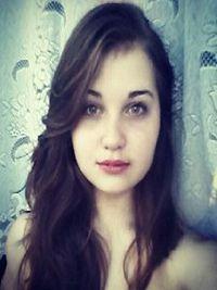 Prostytutka Selina Kobyłka