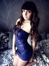 Dziewczyna Venus Dzierzgoń