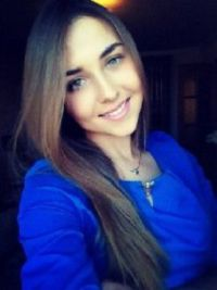 Pani Zita Opalenica