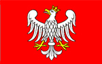 Wielkopolskie
